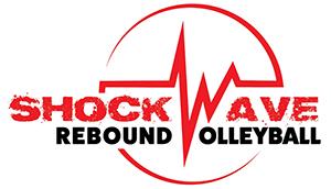 beach-volleyball-Shockwave Logo